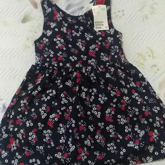 1a7be8f3b6d4 H&M Dresses | Hm Dress 23y | Poshmark